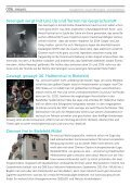 klingande - update-verlag.de - Seite 6
