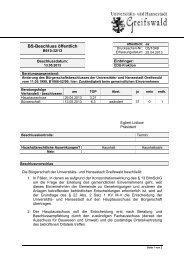 B610-32-13_AEnderung_Buergerschaftsbeschluss_vom_11 ...