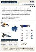 Produktinformation HSM - Branchenbuch meinestadt.de - Page 5