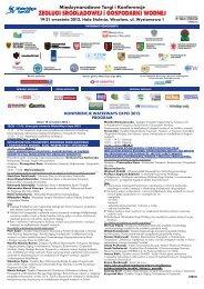 01_Program_Waterways_p_06_09_2012.pdf - Instytut Meteorologii i ...