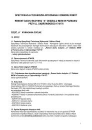 Remont dachu_OPo_STWiOR.pdf