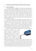 Charakterystyka produktów radarowych - Instytut Meteorologii i ... - Page 5