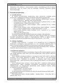 Projekt Wykonawczy - Instytut Meteorologii i Gospodarki Wodnej - Page 4