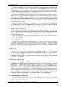 Projekt Wykonawczy - Instytut Meteorologii i Gospodarki Wodnej - Page 5