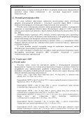 Projekt Wykonawczy - Instytut Meteorologii i Gospodarki Wodnej - Page 7