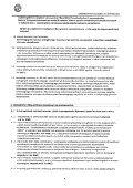 01_SIWZ-LEBA.pdf - Instytut Meteorologii i Gospodarki Wodnej - Page 4