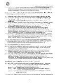 01_SIWZ-LEBA.pdf - Instytut Meteorologii i Gospodarki Wodnej - Page 5