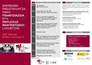 Presentación de PowerPoint - IMH