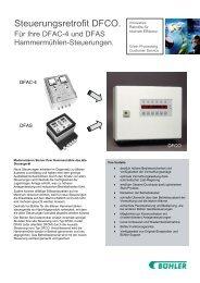 Flyer deutsch MQRF Ersatzb