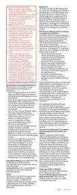 Neotigason® 25 - Actavis - Seite 2