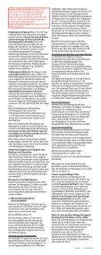 Neotigason® 25 - Actavis - Seite 3