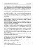 Antrag Drucksache 16/3250 - CDU Landtagsfraktion NRW - Page 2