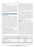 ErbB-3 Predicts Survival in Ovarian Cancer - Page 4