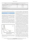 ErbB-3 Predicts Survival in Ovarian Cancer - Page 5