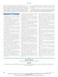 ErbB-3 Predicts Survival in Ovarian Cancer - Page 6