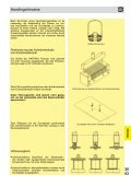 Download - Harting - Page 3