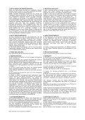 """Dienstleistungsvereinbarung """"debian4you"""" Diese - BYTEC Bodry ... - Seite 3"""