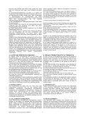 """Dienstleistungsvereinbarung """"debian4you"""" Diese - BYTEC Bodry ... - Seite 4"""