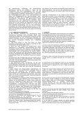 """Dienstleistungsvereinbarung """"debian4you"""" Diese - BYTEC Bodry ... - Seite 5"""