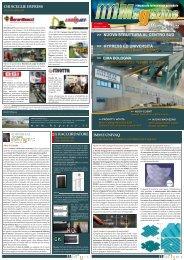 Magazine Gennaio 2009 - Imm Hydraulics