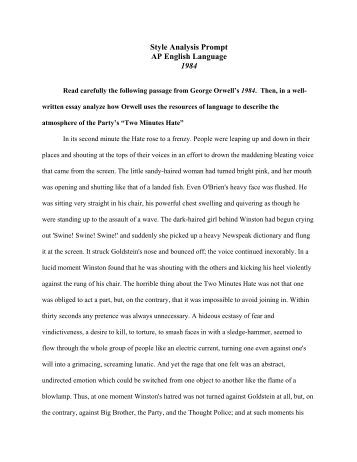 Thesis Statement Examples For Argumentative Essays Practice Ap English Essay Questions Experts Guide To The Ap Literature Exam  Sample Ap Lit Essays Good Thesis Statement Examples For Essays also Essay On High School Dropouts Liberty Bell Essay Clinical Phd Resume Statistician Custom Paper  What Is A Thesis For An Essay