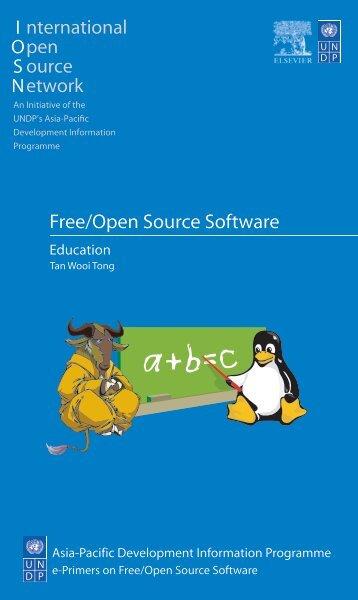 free  ada 95 compiler software