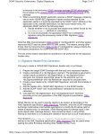 SOAP Security Extensions: Digital Signature - Page 5