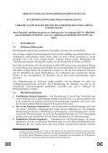 DE - EUR-Lex - Seite 2