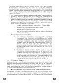 DE - EUR-Lex - Seite 3