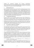 DE - EUR-Lex - Seite 4
