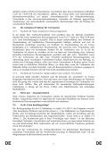 DE - EUR-Lex - Seite 5