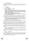 DE - EUR-Lex - Seite 6