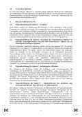 DE - EUR-Lex - Seite 7