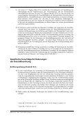 Geschäftsordnung der Internationalen Arbeitskonferenz ... - Page 3