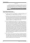 Geschäftsordnung der Internationalen Arbeitskonferenz ... - Page 4