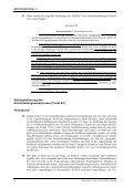 Geschäftsordnung der Internationalen Arbeitskonferenz ... - Page 6