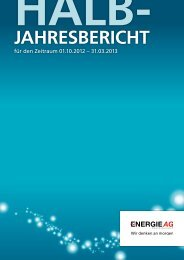 Download - Energie AG Oberösterreich