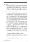 Die Agenda für nachhaltige Entwicklung nach 2015 - Page 3