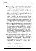 Die Agenda für nachhaltige Entwicklung nach 2015 - Page 4