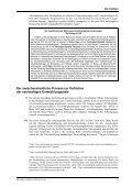Die Agenda für nachhaltige Entwicklung nach 2015 - Page 5