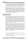 Die Agenda für nachhaltige Entwicklung nach 2015 - Page 6