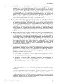 Die Agenda für nachhaltige Entwicklung nach 2015 - Page 7