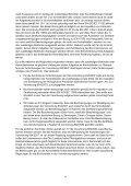 Stellungnahme zur Novelle der Verordnung 882/2004 - Bund ... - Page 4