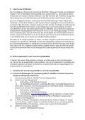 Stellungnahme zur Novelle der Verordnung 882/2004 - Bund ... - Page 5