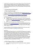 Stellungnahme zur Novelle der Verordnung 882/2004 - Bund ... - Page 7