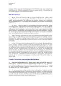 63wd12g_Measles (Ger) - WHO/Europe - Page 6