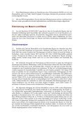 63wd12g_Measles (Ger) - WHO/Europe - Page 7