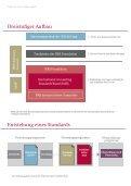 Über uns und unsere Arbeit - IFRS - Page 3
