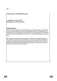 DE - Bundesamt für Migration - admin.ch