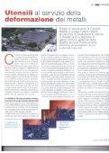 DELLA MECCAN MONDO - Page 2
